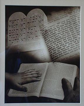 books ten command web