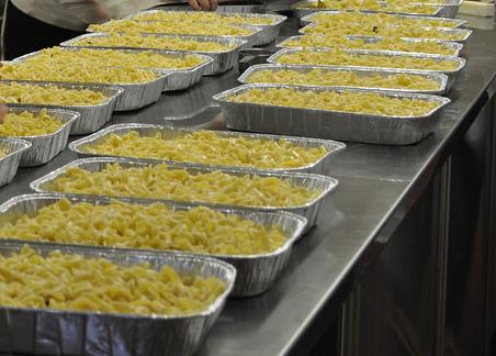 pastacrop